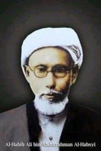 al-Habib-Ali-bin-Abdurrahman-al-Habsyi-Kwitang