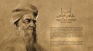 7862485_abbas-ibn-firnas