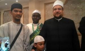 musa-bersama-ayahnya-saat-mengikuti-musabaqah-hifzil-quran-mhq-_160415082630-274-31a0kaoyuhfish9181cq2y