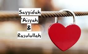 Sayyidah 'Aisyah Sosok Ahli Fikih