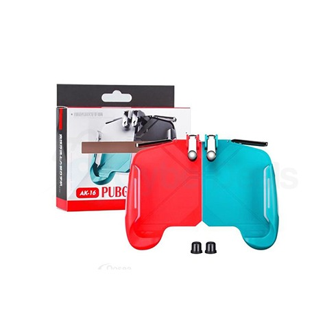 AK16 PUBG Gamepad Controller 2