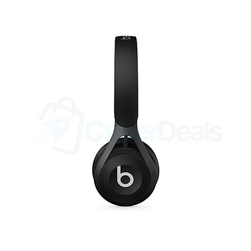 Beats EP On Ear Headphones 3