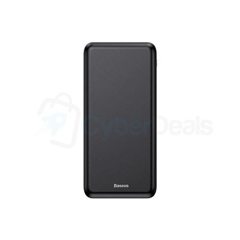 Baseus M36 10000mAh Wireless Charging Power Bank 1