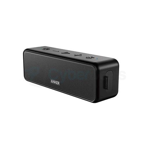 Anker SoundCore Select Bluetooth Speaker 2