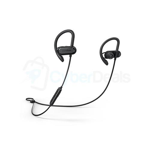 Anker Soundcore Spirit X Bluetooth Earphones 1