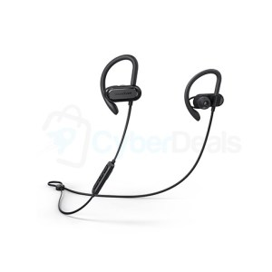 Anker Soundcore Spirit X Bluetooth Earphones 1