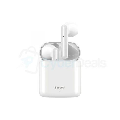 Baseus W09 Encok True Wireless Earphones 1