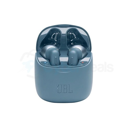 JBL Tune 220TWS Wireless Earbuds 4