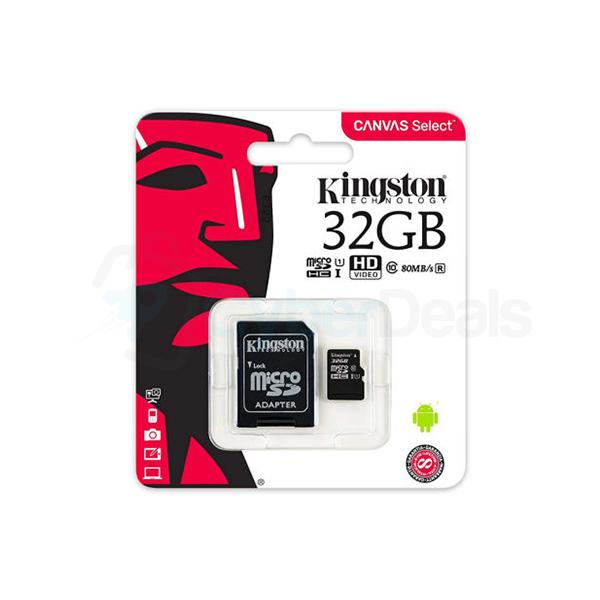 kingston-16gb-c10-80mbs-32gb-cd-01