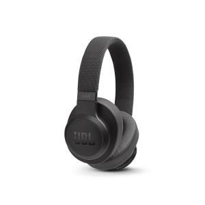 JBL-Live-500BT-Wireless-Over-Ear-Headphones