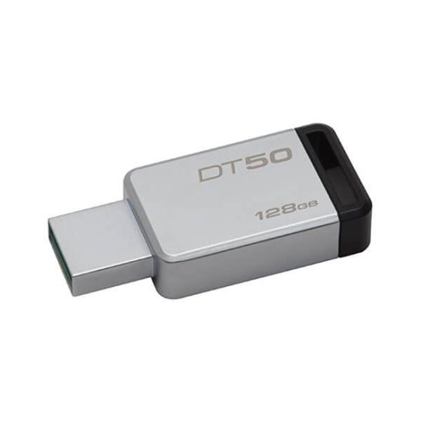 Kingston DataTraveler 50 USB 3.0 Pen Drive