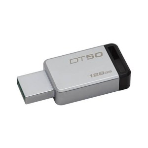 Kingston DataTraveler 50 USB 3.0 Pen Drive