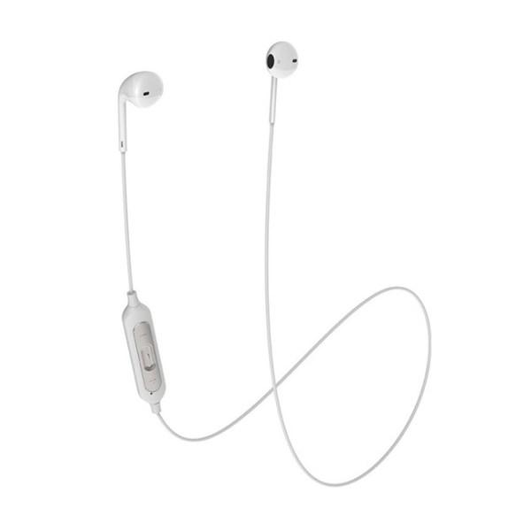 DEVIA SMART SPORT BLUETOOTH EARPHONE 2