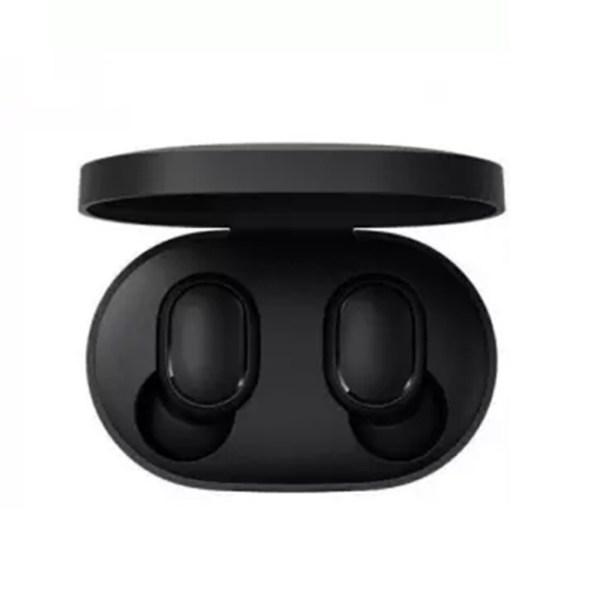 Xiaomi Mi True Wireless Earbuds Basic S 1