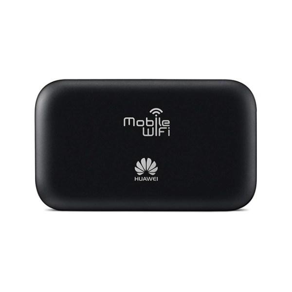 huawei 4g router 2