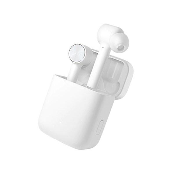 mi true wireless earphone 02