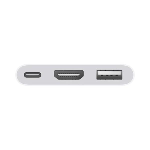 Apple USB C Digital AV Multiport Adapter 1