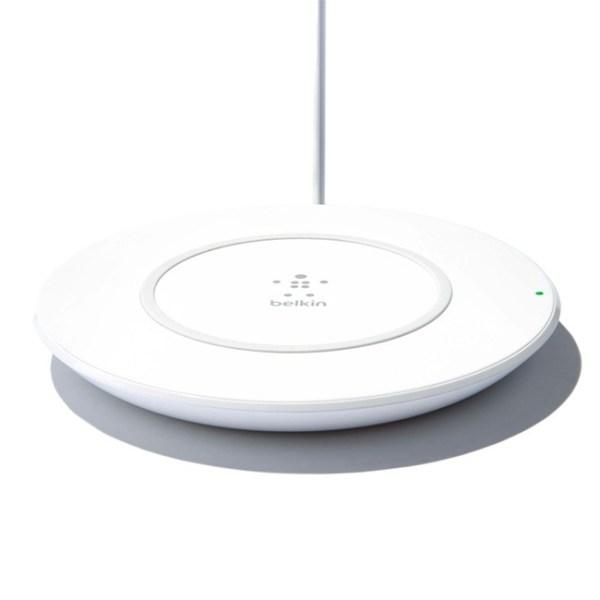 Belkin BOOSTUP Wireless Charging Pad 7.5W