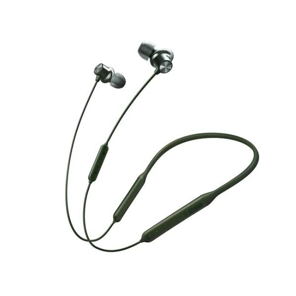 OnePlus Bullets Wireless Z Headphones 2