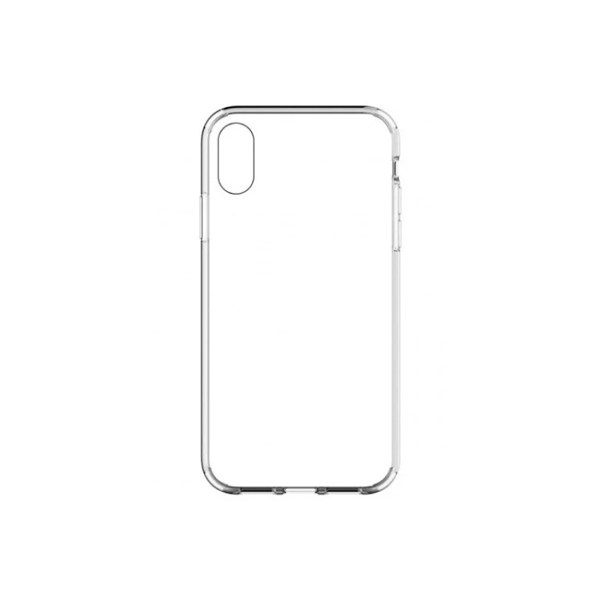 Platina Creative Case for iPhone X