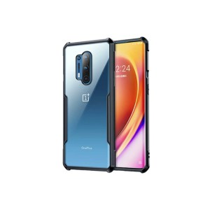 Xundd Shockproof Case for OnePlus 8 Pro