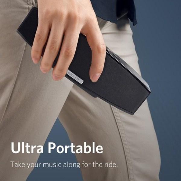 Anker Premium 20W Bluetooth Speaker 3