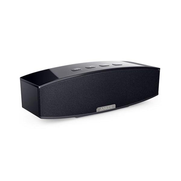 Anker Premium 20W Bluetooth Speaker