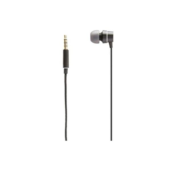Anker SoundBuds Mono Earphones 2