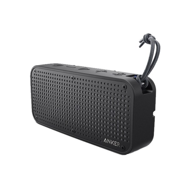 Anker Soundcore Sport XL Bluetooth Speaker