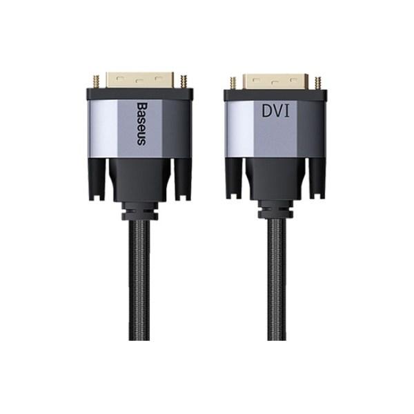 Baseus Enjoyment Series DVI Bidirectional Cable