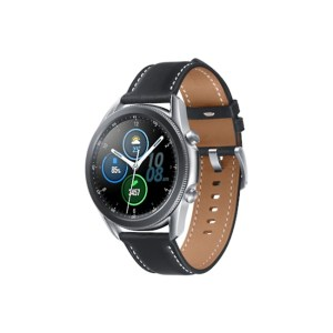 Galaxy Watch3 Bluetooth 45mm 2