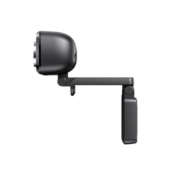 Havit 100W HD Pro Webcam 2