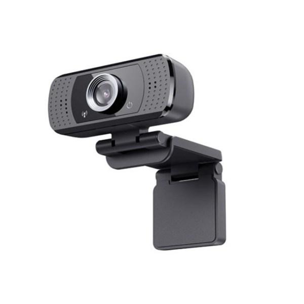 Havit 100W HD Pro Webcam 3