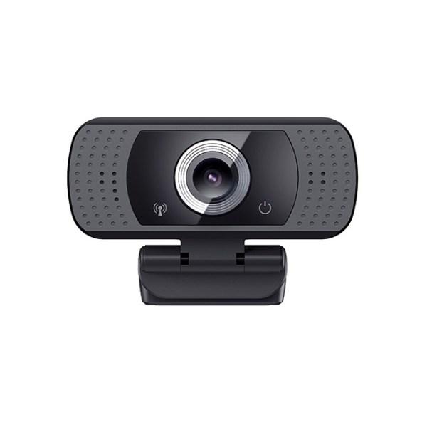 Havit 100W HD Pro Webcam Main