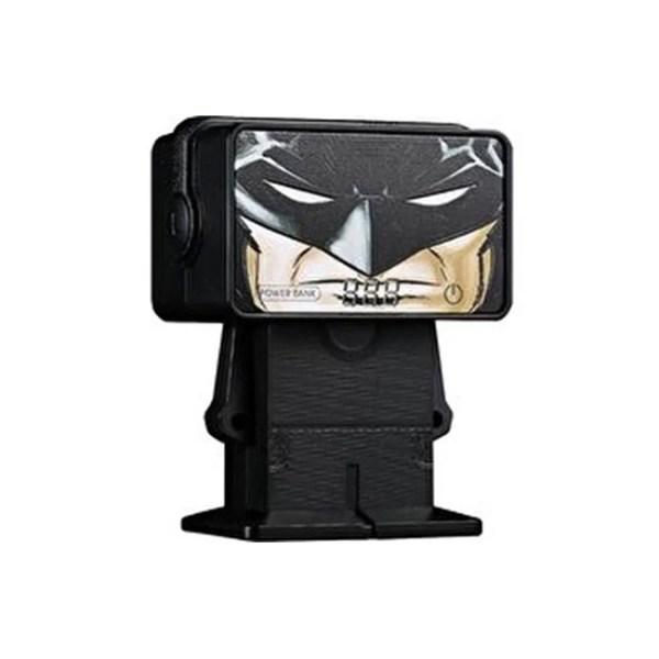 Remax RPL 20 Avenger Series 10000mAh Power bank Batman
