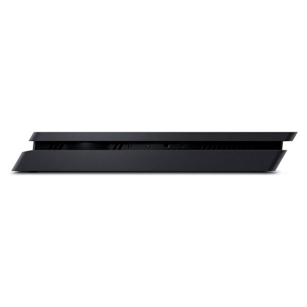 Sony PlayStation 4 Slim 1TB 7