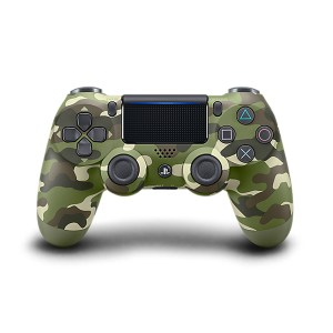 DUALSHOCK4-Wireless-Controller-for-PS4---Green-Camouflage-price-in-sri-lanka--shop-online-at-cyberdeals.lk-4