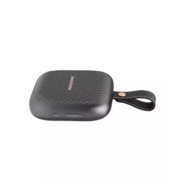 Harman Kardon Neo Portable Bluetooth Speaker 2