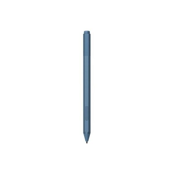 Microsoft Surface Pen ICE Blue EYV 00049