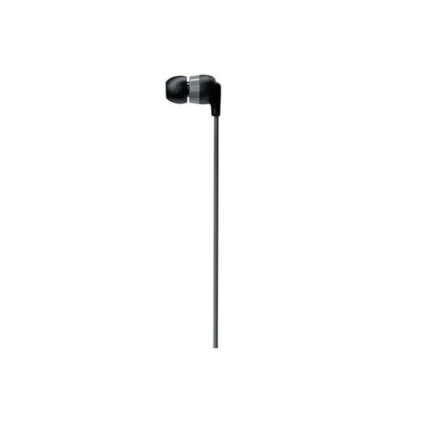 Skullcandy Inkd Plus Wired Earphones with Mic 1