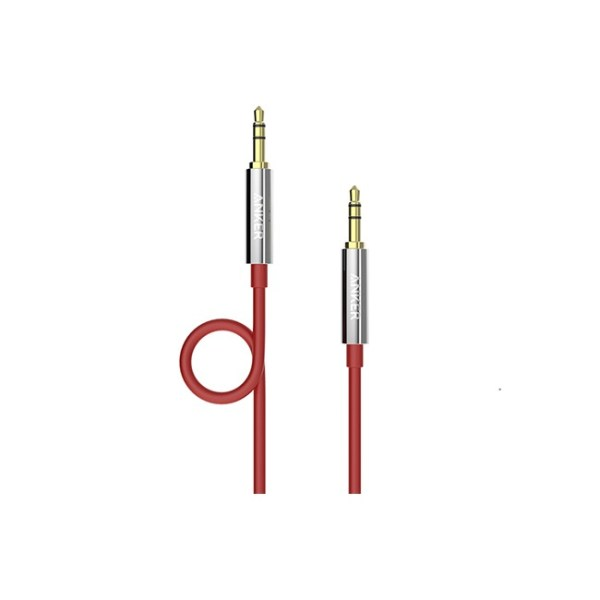 Anker Auxiliary 3.5mm Audio Cable