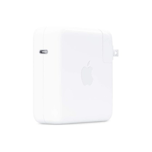Apple 87W USB C MacBook Power Adapter 2