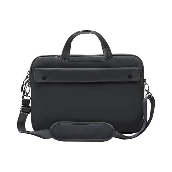 Baseus Basics Series 13 inch Laptop Side Bag 2