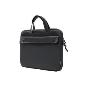 Baseus Basics Series 13 inch Laptop Side Bag Main