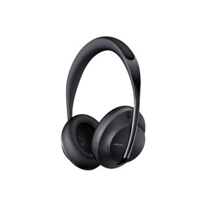 Bose 700 Noise Cancelling Wireless Headphones
