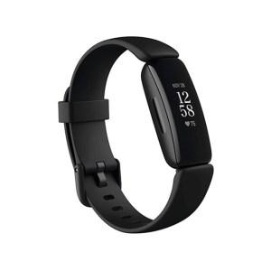 Fitbit inspire 2 cb 03