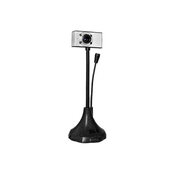JiTuo Digital Webcam