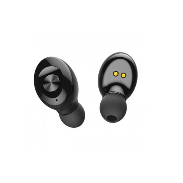 Remax TWS 21 Bluetooth Wireless Earbuds 01