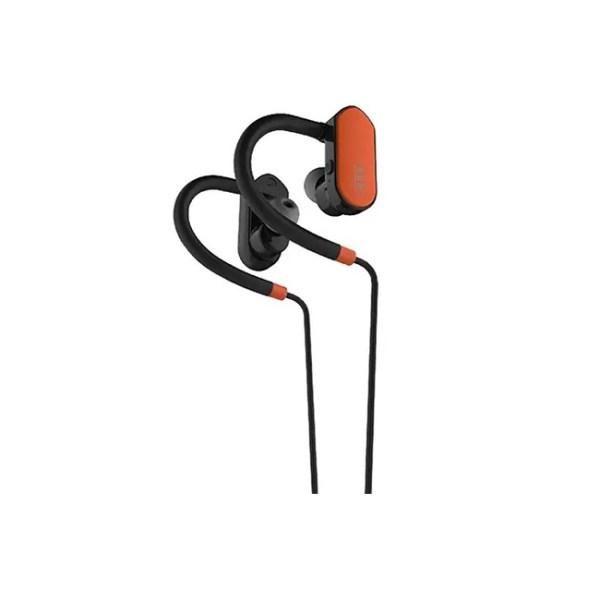 Vidvie BT817 Bluetooth Earphones 2