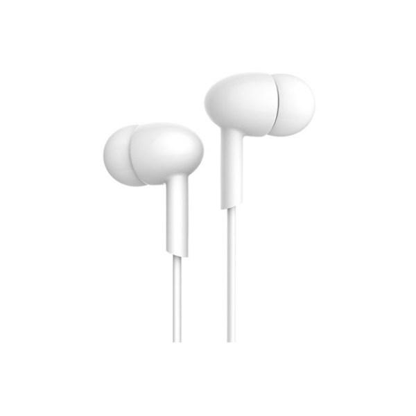 Vidvie HS615 Wired Earphones 2